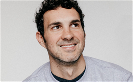 Mark  Normand