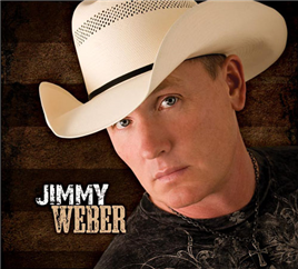Jimmy Weber In Concert