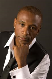 Apollo Night-Tommy Davidson/Kenny Howell