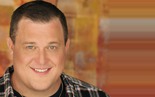 billy gardell wifebilly gardell halftime, billy gardell 2016, billy gardell stand up, billy gardell imdb, billy gardell, billy gardell wife, billy gardell weight loss, billy gardell weight loss 2014, billy gardell net worth, billy gardell weight and height, billy gardell youtube, billy gardell 2015, billy gardell twitter, billy gardell tour, billy gardell weight loss 2015, billy gardell abgenommen, billy gardell gewicht, billy gardell monroeville convention center, billy gardell salary, billy gardell pittsburgh